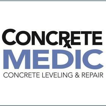 Avatar for ConcreteMedic Omaha, NE Thumbtack