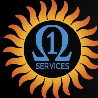 Avatar for Omega 1 Services Edmond, OK Thumbtack