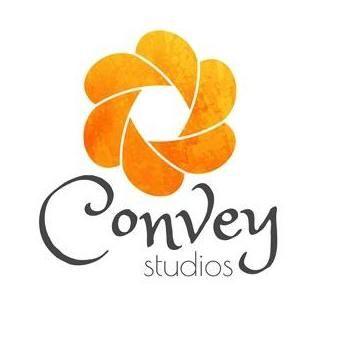 Convey Studios