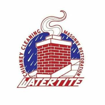 Avatar for Watertite chimney cleaning and Masonry Restoration Jeffersonville, IN Thumbtack
