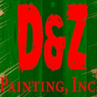 Avatar for D&Z Painting