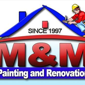 M&M Painting and Renovations, INC