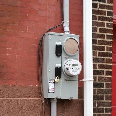 Amendt Electric LLC