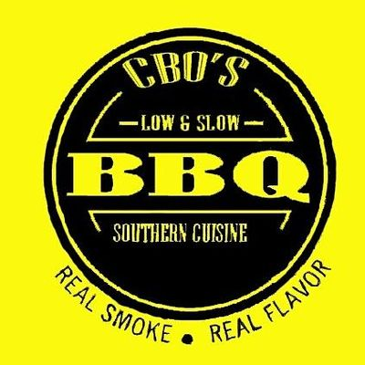 Avatar for C-Bo's BBQ & Southern Cuisine