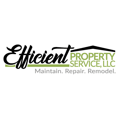 Avatar for Efficient Property Service LLC Medford, OR Thumbtack