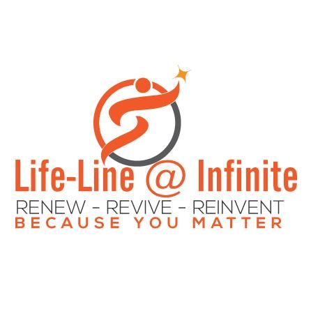 Life-Line @Infinite Professional Coaching