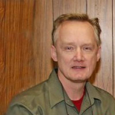 Avatar for FKJr Handyman Services Spotsylvania, VA Thumbtack