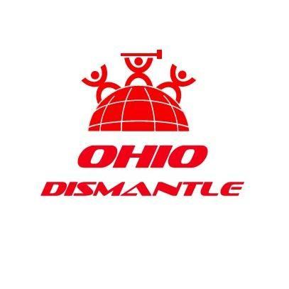 Ohio Dismantle