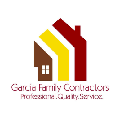 Avatar for Garcia Family Contractors Fort Myers, FL Thumbtack