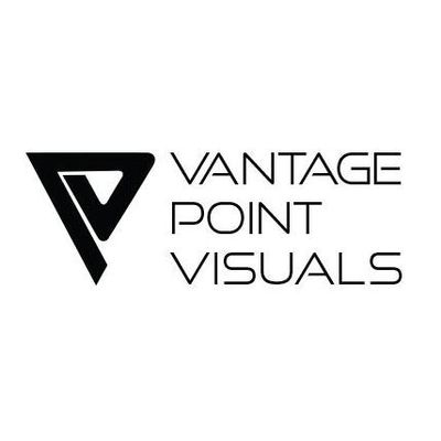 Avatar for Vantage Point Visuals