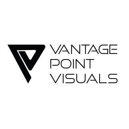 Vantage Point Visuals