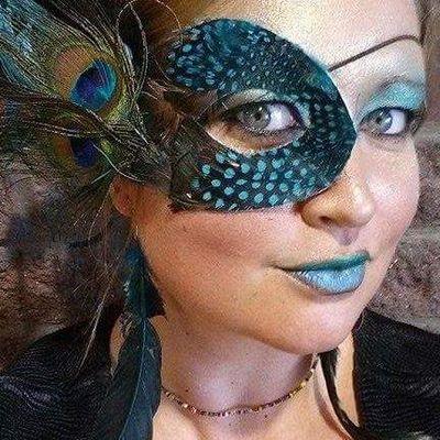 Avatar for Coba's Creations Raymore, MO Thumbtack