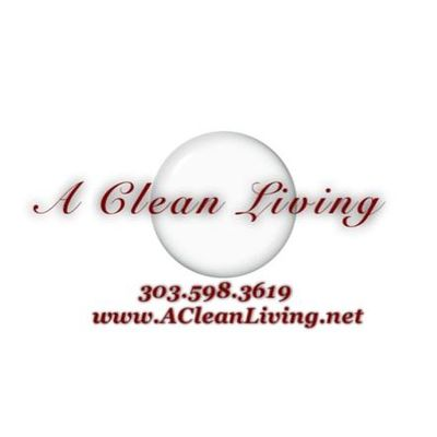 Avatar for A Clean Living