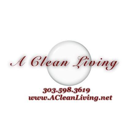 A Clean Living