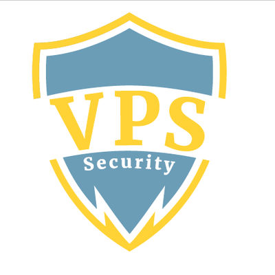 Avatar for Valid Protection Services Tampa, FL Thumbtack