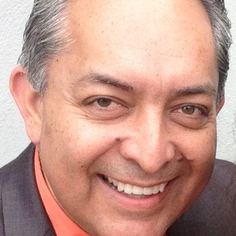 Jose Luis Medina-CMT
