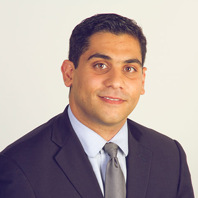 Avatar for Parsanj Law Group Glendale, CA Thumbtack