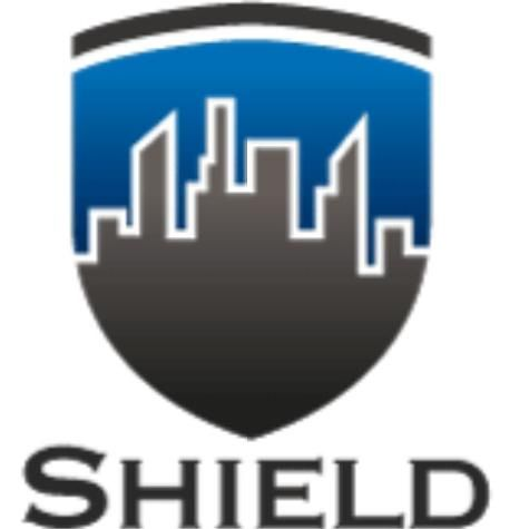 Shield Roofing & General Contracting