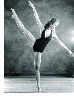 Avatar for Choreography & Dance Tec. by Cheryl