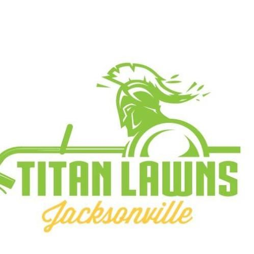 Titan Lawns Jax