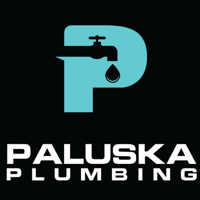 Avatar for Paluska Plumbing