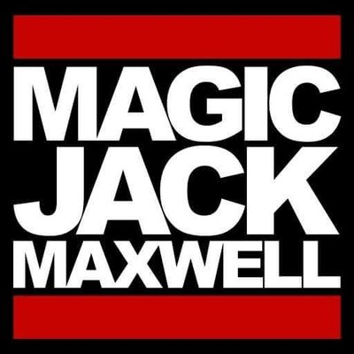 Avatar for Magic Jack Maxwell Dania, FL Thumbtack