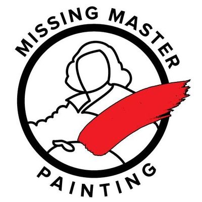 Avatar for Missing Master Painting