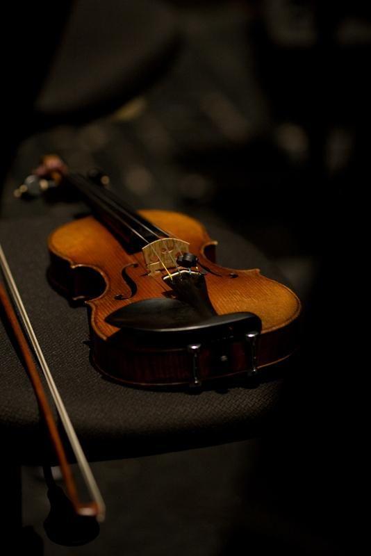 violinpro