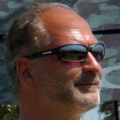 Avatar for GetMeOnTop Visibility, Web Development, Video
