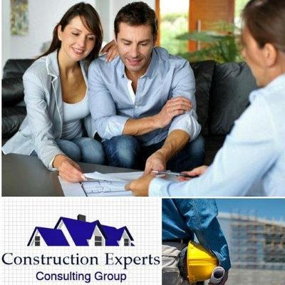 Avatar for Construction Experts Consulting Group Panama City, FL Thumbtack