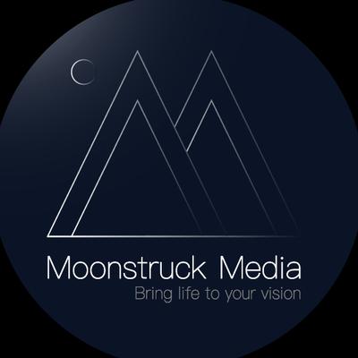 Avatar for Moonstruck Media Blair, WI Thumbtack