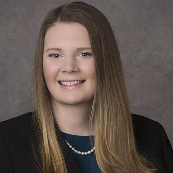Lindsay K. Richardson, Attorney At Law