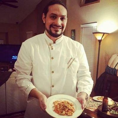 Avatar for Chef Daniele Panella Austin, TX Thumbtack