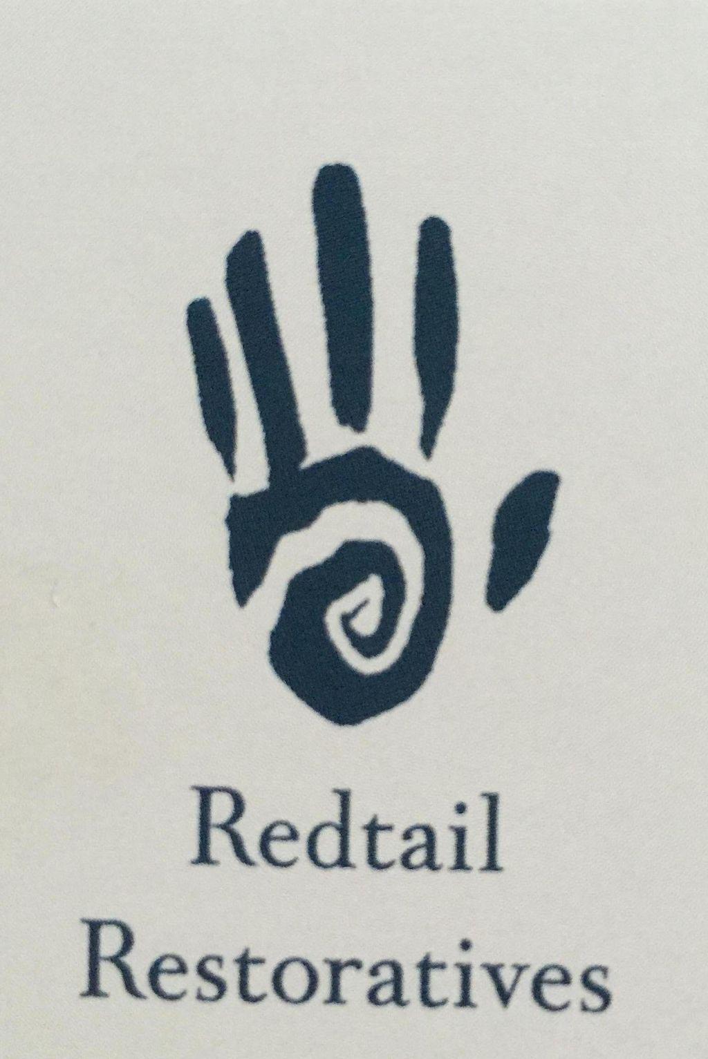Redtail Restoratives LLC