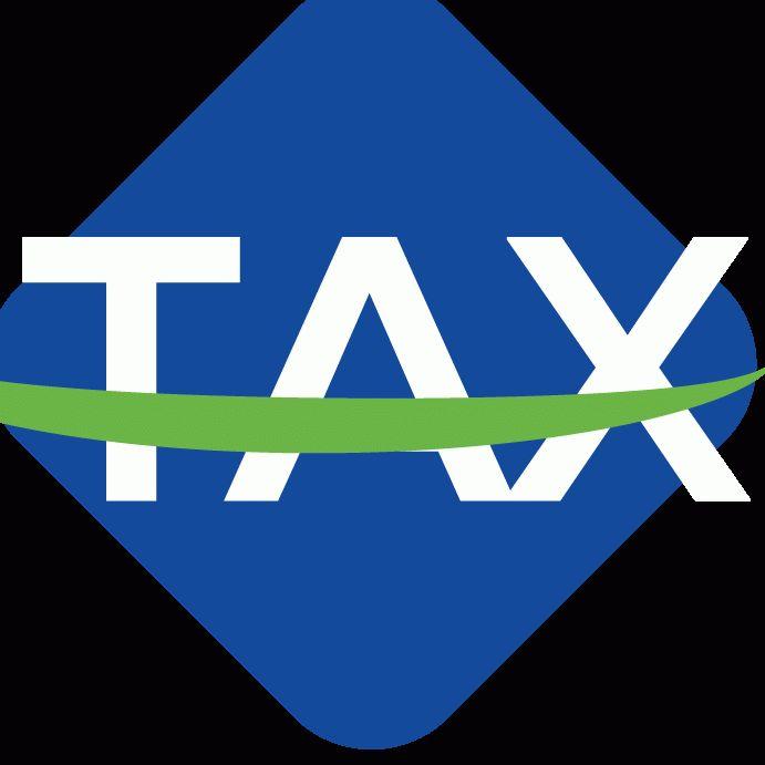 TAXCPA1.COM