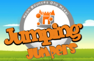 Avatar for Jumping Jumpers Party Rental