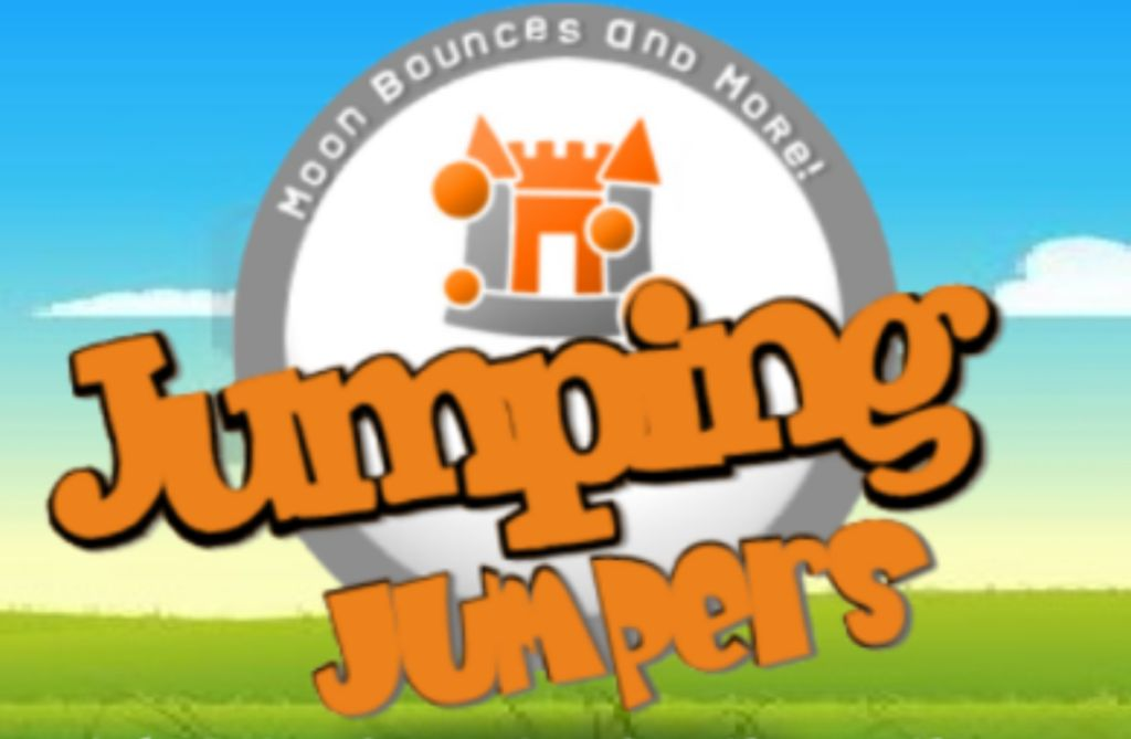 Jumping Jumpers Party Rental