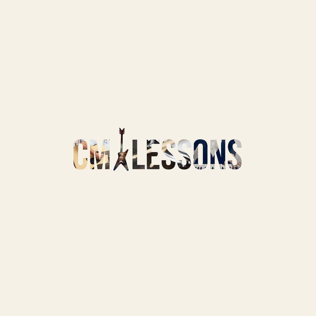 CM Lessons
