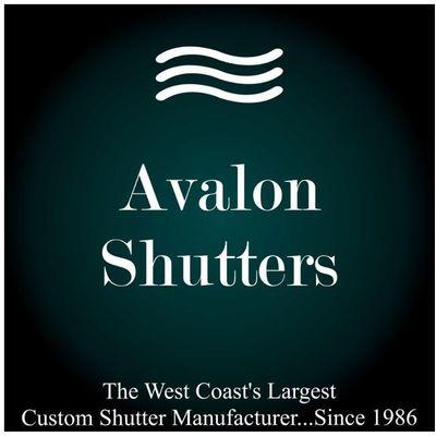 Avatar for Avalon Shutters, Inc - Las Vegas, NV Las Vegas, NV Thumbtack