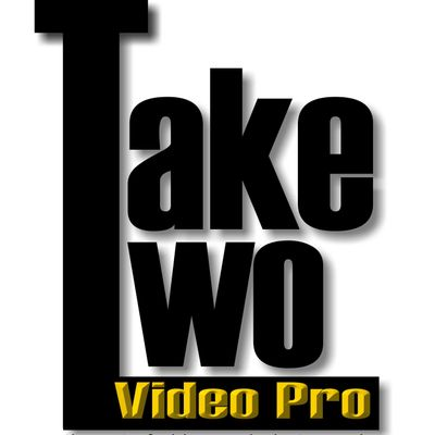 Avatar for Take Two Video Pro