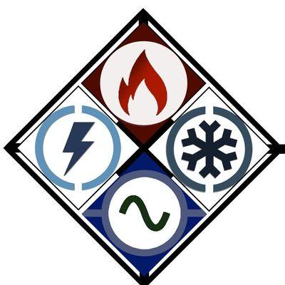 Avatar for Electricool, LLC Canton, OH Thumbtack