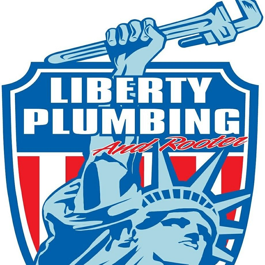 Liberty Plumbing and Rooter