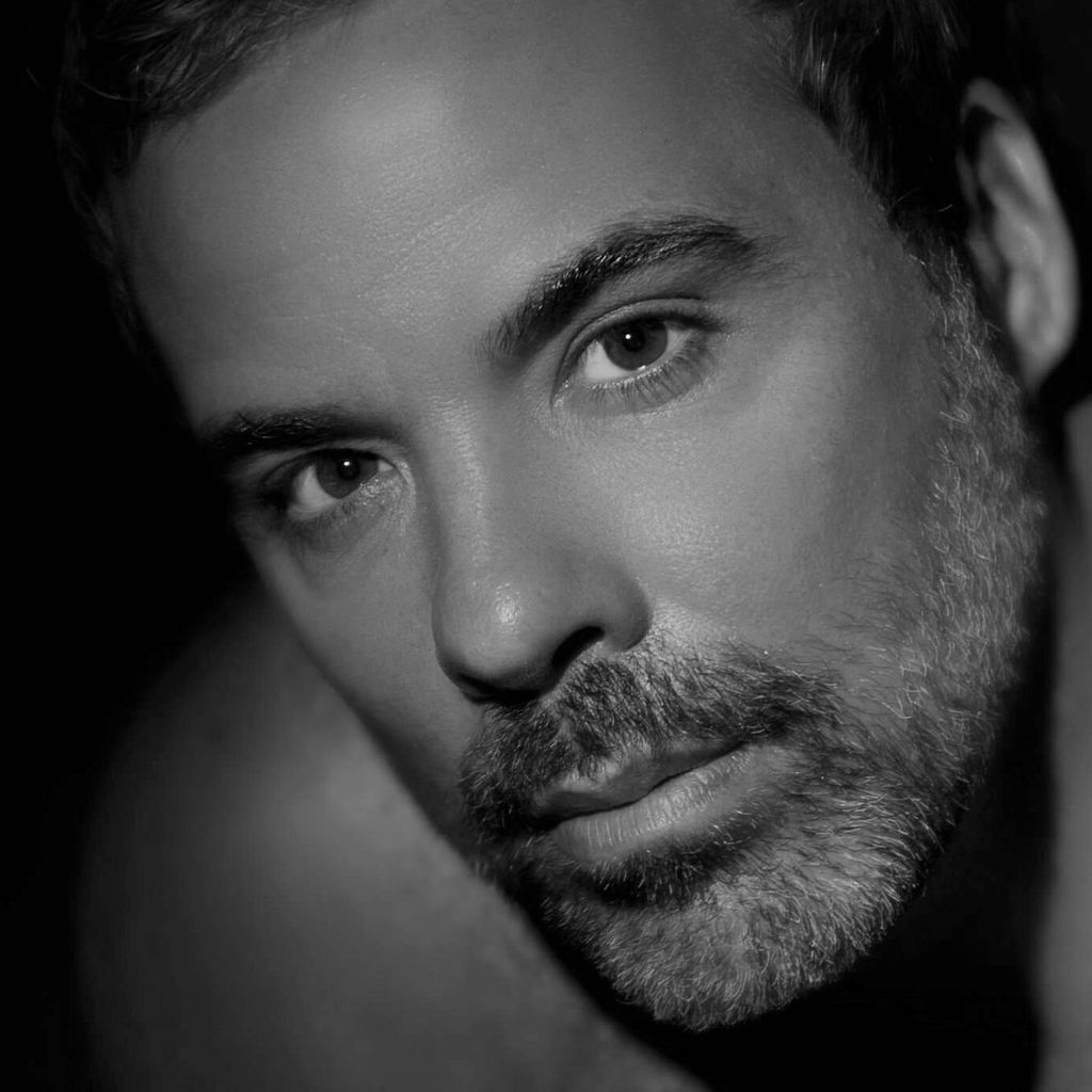 Mauricio Couti