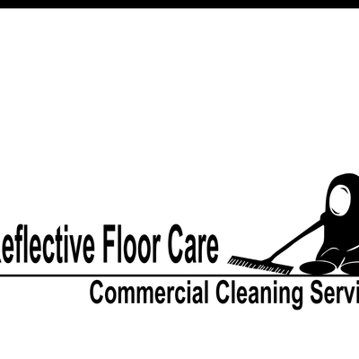 Avatar for Reflective Floor Care