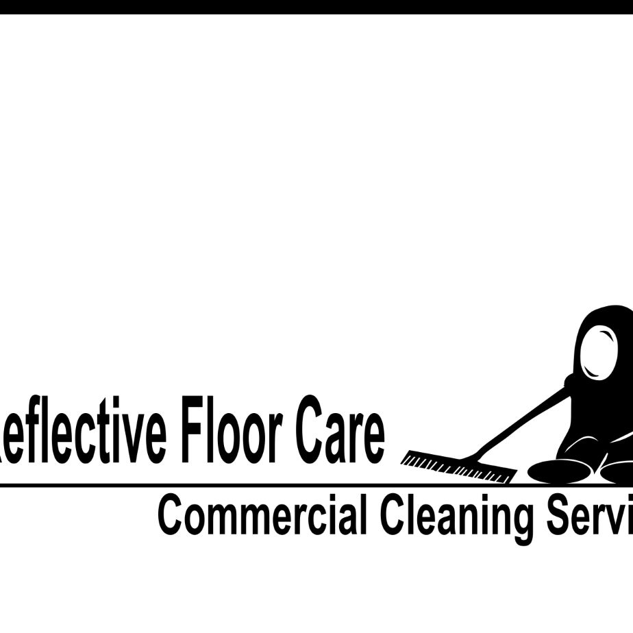 Reflective Floor Care