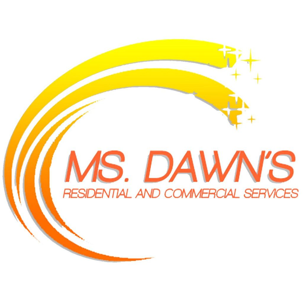 Ms. Dawn's Residential & Commercial Services, LLC