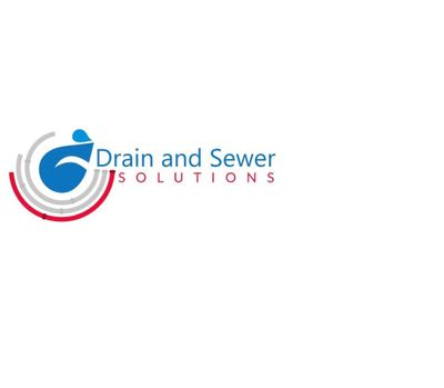 Avatar for Drain And Sewer Solutions Aurora, CO Thumbtack