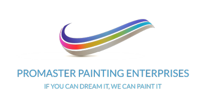 Avatar for Promaster Painting Enterprises Kissimmee, FL Thumbtack