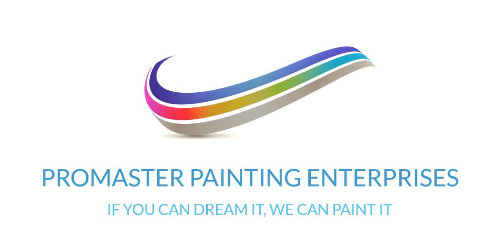 Promaster Painting Enterprises