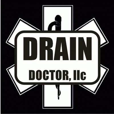 Avatar for Drain Doctor